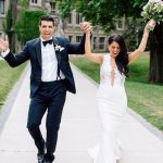 Which prime lens is best for wedding photography?
