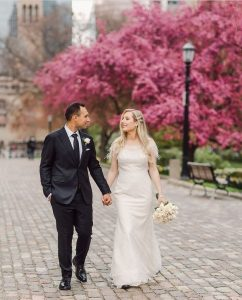 Sony 55mm F1.8: (Best Sharpest lens for wedding videography Sony)