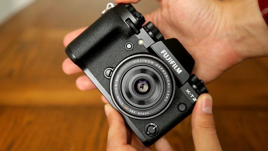 Best Budget Fujifilm Lenses