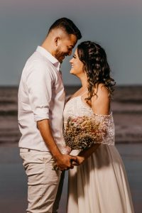 Sony E 55-210mm F4.5-6.3: (Best sony lens for pre-wedding photography)