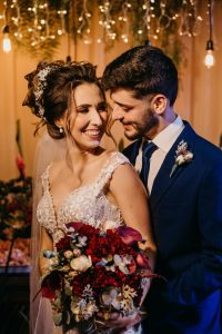 Canon 85mm F1.2: (Best Canon prime lens for wedding photography)