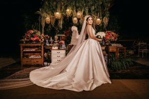 Canon 35mm F1.4: (Best prime lens for wedding photography)