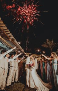 Sony 24mm F1.4: (Best lens for wedding photography Sony A6000)