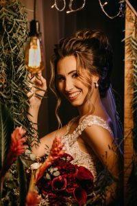 Canon 24-70 F2.8: (Best Professional lens for wedding photography Canon)