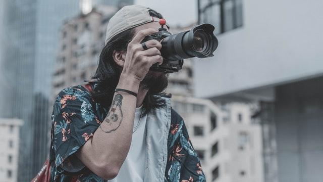 Cheap Sony Full Frame Lenses