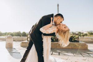 Nikon 35mm 1.8: (Best lens for wedding photography Nikon D5300)