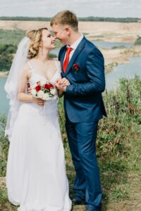 CANON 70-200 F2.8: (Best lens for wedding videography Canon)
