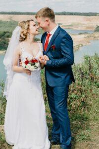 SONY 16-35MM F4: (Best Sony Full frame lens for wedding photography)