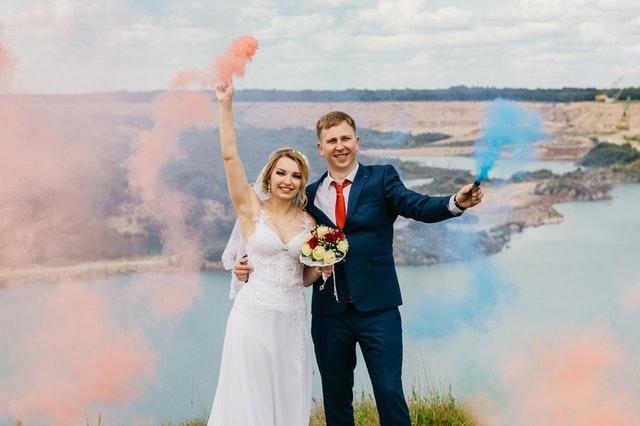 best prime lenses for wedding photography