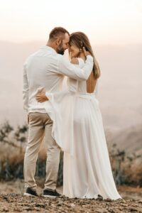 SONY 85MM 1.8: (Best lens for wedding videography Sony)