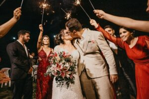 SONY 55MM F1.8 ZEISS: (Best Sharpest lens for wedding videography Sony)