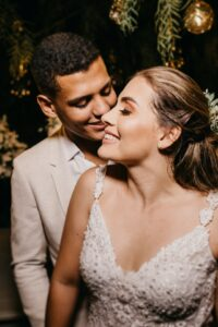 Sony 35mm F1.8: (Best lens for wedding photography Sony A7iii)