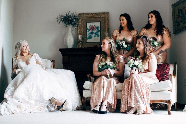 Best Sony Lens for Wedding Photography
