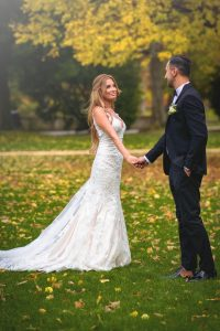 Sigma 35mm f1.4: (Best lens for wedding photography Canon 5d mark iii)