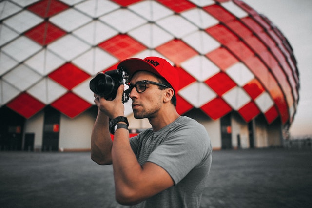 Best Budget Lenses For Sony A7iii