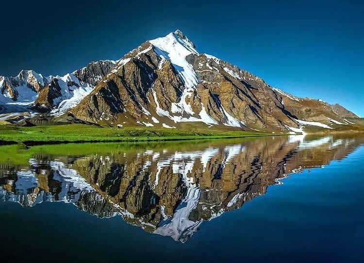 Best lens for landscape photography Sony