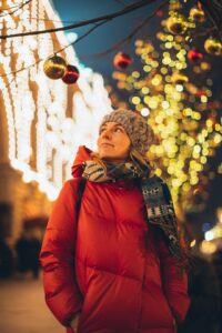 SIGMA 30MM F1.4: (Best low light lens for Canon 60D)