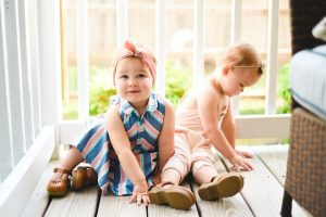 Sigma 24mm f1.4: (Best lens for lifestyle newborn photography)