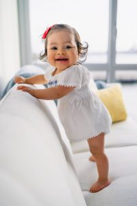 Canon EF 85mm f1.2 L II: (Best lens for newborn photography Canon)