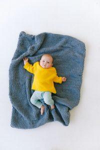 Fuji 35mm f2: (Best Fuji lens for newborn photography)