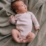 Newborn closeup photography?