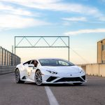 Is a 50mm lens good for car photography?