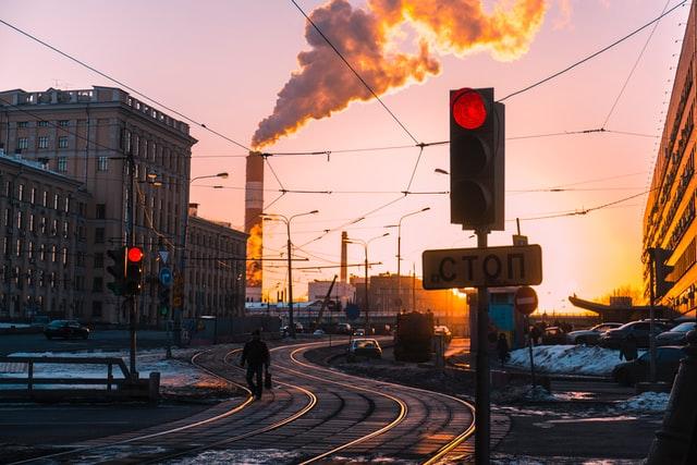 Best Nikon street photography lens