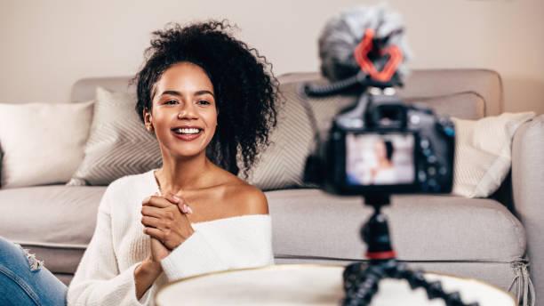 Best Sony lens for Vlogging