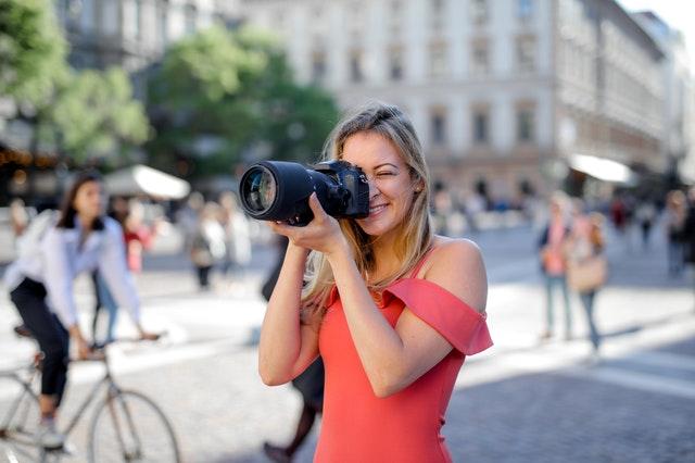 Best Sony Full Frame Zoom Lenses